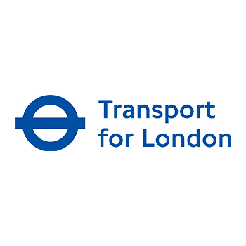 2018 Transport for London Supplier Awards
