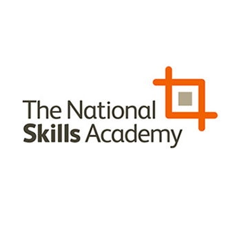 2012 The National Skills Academy
