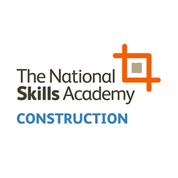 2013 The National Skills Academy Construction