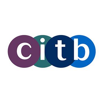2014 CITB
