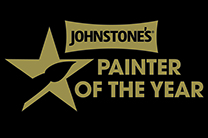 Johnstone's Painter of the Year 2019