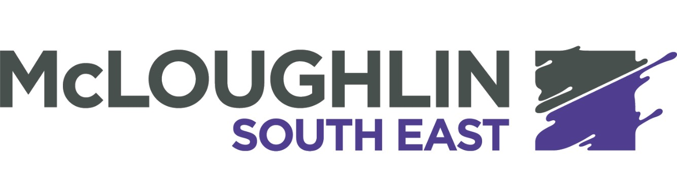 Opening of McLoughlin South East